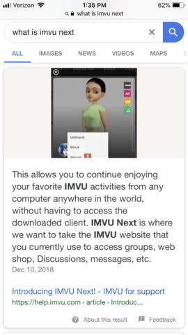 imvu download mac os x